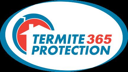 Termite Protection 365